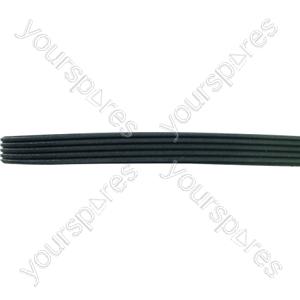 Hotpoint Poly V 5 Rib Tumble Dryer Belt