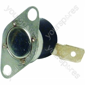 Indesit Tumble Dryer 'Red Spot' Thermostat