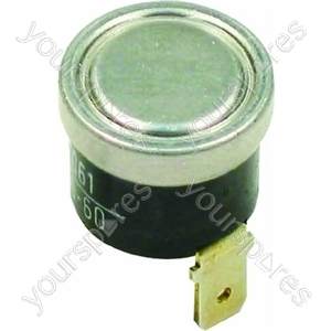 Indesit Hotpoint Thermostat 50C