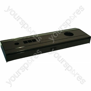 Indesit Console Panel (Brown)