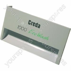 Indesit Dispenser Hdl 17095E