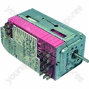 Hotpoint Timer type 904223405