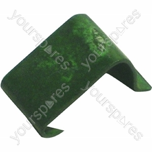 Indesit Lower Front Washing Machine Drum Clip