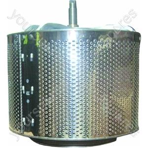 Indesit Washing Machine Inner Drum