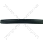 Hotpoint 17230 Poly V 5 Rib Tumble Dryer Belt