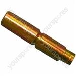Indesit Jockey pulley pin