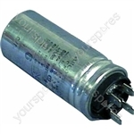 Hotpoint Capacitor