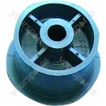 Indesit Jockey pulley