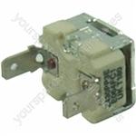 Thermostat 65c