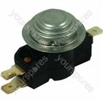 Creda 18532E Thermostat 65/50 C
