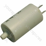 Hotpoint DF21W 5 UF Dishwasher Capacitor