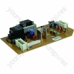 Hotpoint 7883P Power Module