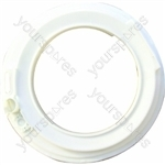 Hotpoint WD71YS Washing Machine Drum Front Plate