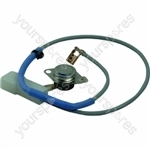 Hotpoint 9985P Washing Machine Thermal Fuse Kit