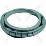 Hotpoint 9946A Washing Machine Rubber Door Seal