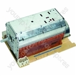 Hotpoint 9506 Washing Machine Timer - Type 904238501/4