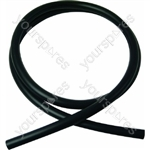 Hotpoint WM42B Cut to Size Dispenser Hose
