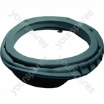 Hotpoint Washing Machine Rubber Door Seal
