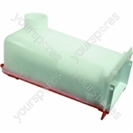 Hotpoint WM42B Dispenser Assy