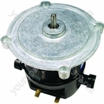Hotpoint 9924A Washing Machine Fan Motor