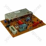 Creda 17343E Washing Machine Control Module