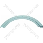 Indesit Inner Door Trim