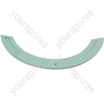 Hotpoint WM42B Washer/Dryer Inner Door Trim