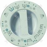 Hotpoint 9537P Timer knob