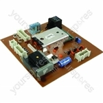 Hotpoint 9556A Module Power