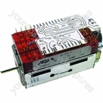 Electra 17053E Washing Machine Timer From D.C 08 56-D60