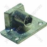 Electra 17339 Washing Machine Motor Retainer Bracket