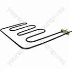 Creda 49131 Grill Element Spares
