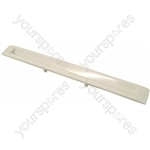 Hotpoint EW21E Oven Door Handle