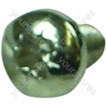 Hotpoint 9339W Taptite Screw