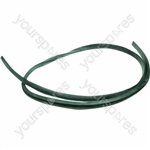 Indesit Main Oven Door Seal