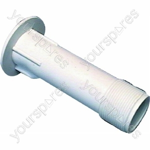Indesit Wall Spacer