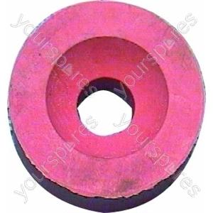 Indesit Washing Machine Suspension Rod