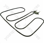 Jackson 281470000L Grill Element Assembly