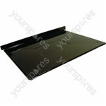 Hotpoint DD77CH Top Oven Roof Liner