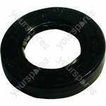 Indesit Drum Bearing Oil Seal