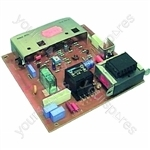 Hotpoint 9555A Power Module