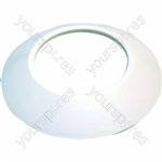 Creda Tumble Dryer Vent Adaptor Cone