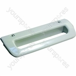 Bendix CPD94W Refrigerator Door Handle