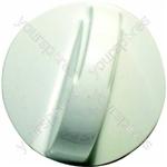 Electrolux Dishwasher Timer Knob