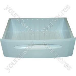 Freezer Drawer (160mm)
