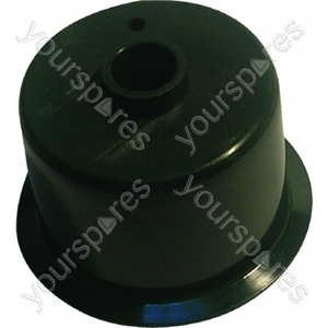 Indesit Green Cooker Disc Support
