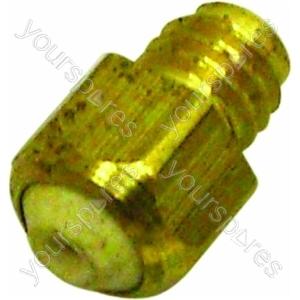 Indesit Oven Burner Injector