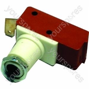 Creda Hob Ignition Switch