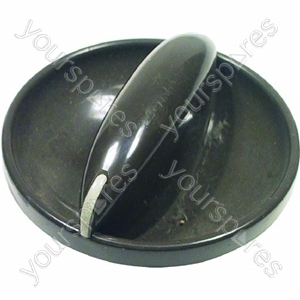 Hotpoint Washing Machine Control Knob