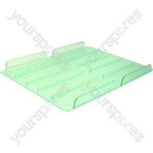 Indesit Plastic Can Rack